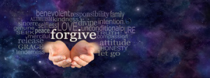 To Forgive Dr. Dori Gatter & Assoc. West Hartford, CT